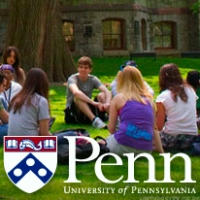 033012_university_of_pennsylvania_inside_small_crop.jpg